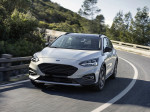 Ford Focus - Image 150px