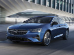 Opel Insignia Grand Sport - Image 150px