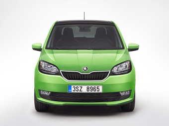 skoda citigo private lease auto vergelijken vergelijk het. Black Bedroom Furniture Sets. Home Design Ideas