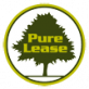 Pure Lease BV